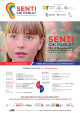 senti chi parla brochure - Documents
