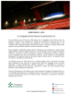 Bando Performing Arts (Compagnia di San Paolo) - Documents
