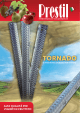 tornado - Prestil - Documents