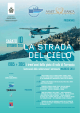 invito strade cielo 10 ottobre - Documents