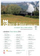 2016 treno natura A4.ai - Documents