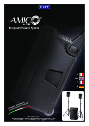 AMICO 10 USB OWNERS.cdr