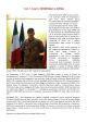 curriculum comandante marco zona - Documents