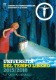 università del tempo libero 2015/2016 - Documents