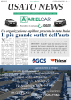 Giornale ArielCar - Documents