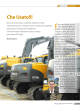 Usato Volvo, Mag.08 - Volvo Construction Equipment - Documents