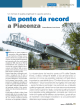 Un ponte da record - Documents