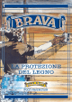 Brochure Brava Legno - Documents
