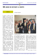 RC50anni - ROTARY CLUB di CENTO - Documents