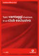 Offerta Vodafone Club - Documents