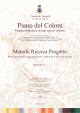Piano del Colore - Comune di Agropoli - Documents