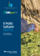 Il Pollo Sultano - Parco Molentargius - Documents