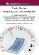 Matemagica ? No problem - Lo shop di Matematicamente.it