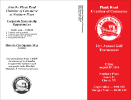 Plank Road Chamber Golf Brochure 2016.cdr