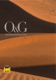 World Oil and Gas Review 2015 - Documents