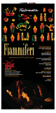 FIAMMIFERI - Minimusical di Lisa Ferrari - Documents