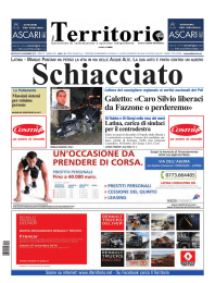 il territorio 24 - HockeyMammuth.it