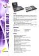vector violet - Lugano-dcn - graphics software