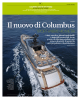 Il nuovo di Columbus - Documents