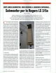 Subwoofer per le Rogers LS 3/5a - Documents
