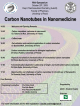 Carbon Nanotubes in Nanomedicine 14:30 Welcome and Opening