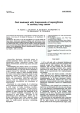 Oral  treatment  with  ltraconazole  of ... in  cavitary  lung  cancer J . - Documents