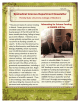 Biomedical Sciences Department Newsletter Florida State University College of Medicine - Documents