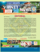 A Monthly Newsletter of Vigyan Prasar Network of Science Clubs -... - Documents