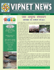 VIPNET NEWS - Documents
