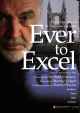 Ever Excel to Sir Sean Connery - Documents