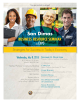 San Dimas BUSINESS RESOURCE SEMINAR EXPO - Documents