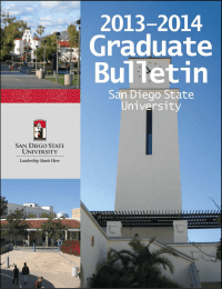 Document 1989486