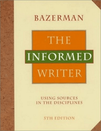 Document 2466275