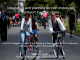 Integrating and planning for non motorized transport in urban areas - Documents